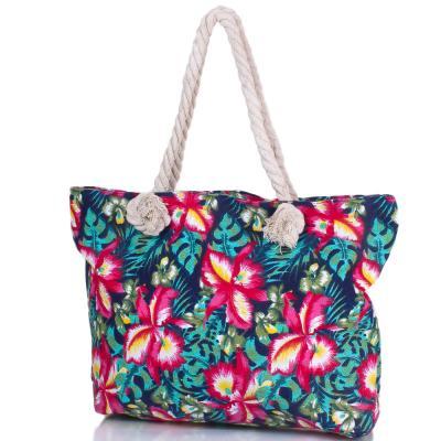 f9bf7bab3c32 ▷ Купить пляжные женские сумки с EK.ua - все цены интернет ...