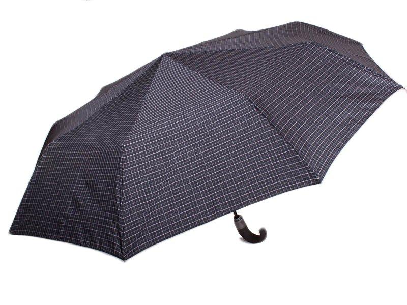 Зонт мужской автомат ZEST (ЗЕСТ) Z139430-5 Zest