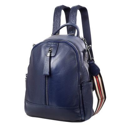 72a0f18e7b77 Vito Torelli – купить сумки и аксессуары Vito Torelli в интернет ...