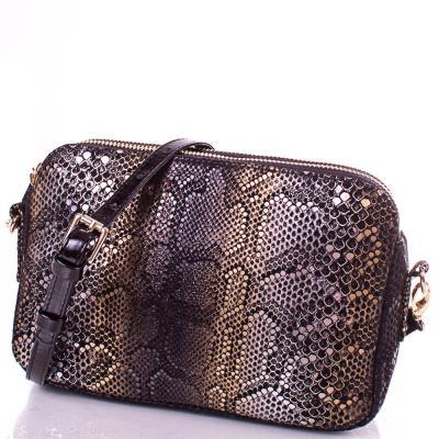 Женская дизайнерская замшевая сумка-клатч GALA GURIANOFF (ГАЛА ГУРЬЯНОВ) GG1280-ZM Gala Gurianoff