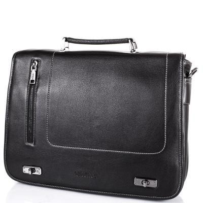 45ecea037994 Деловые портфели Tofionno - купить в интернет-магазине > все цены ...