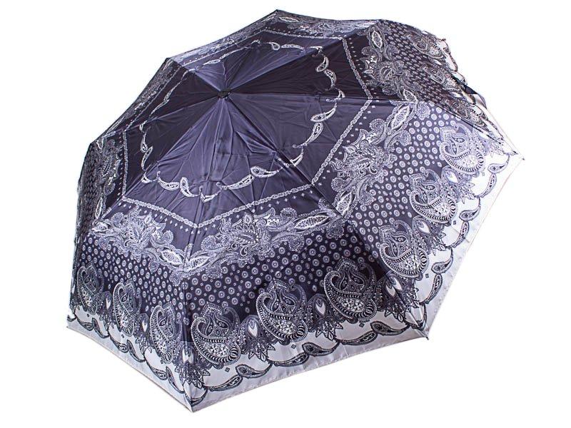 Купить:  Зонт женский автомат DOPPLER (ДОППЛЕР) DOP744765F Doppler