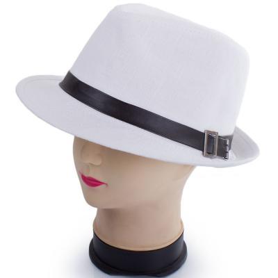 Шляпа мужская KENT & AVER (КЕНТ ЭНД АВЕР) KEN05007-112 Kent & Aver