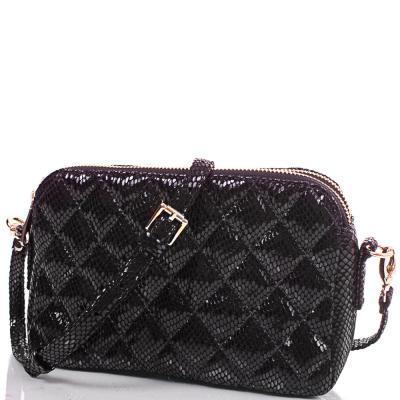 Женская дизайнерская замшевая сумка-клатч GALA GURIANOFF (ГАЛА ГУРЬЯНОВ) GG1280-2 Gala Gurianoff