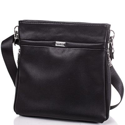 Мужская сумка-планшет из качественного кожезаменителя ETERNO (ЭТЕРНО) ETMS34158-2 Eterno