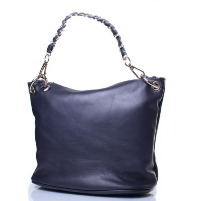 Женская кожаная сумка ETERNO (ЭТЕРНО) ETK2802-6 Eterno