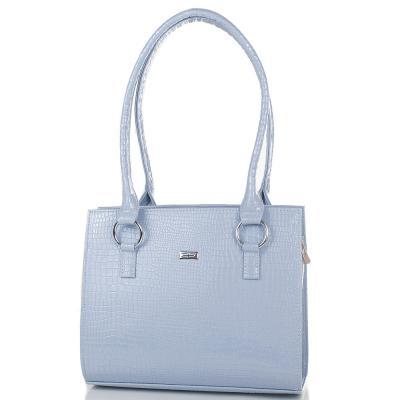 Женская сумка из качественного кожезаменителя ETERNO (ЭТЕРНО) ETMS35252-5 Eterno