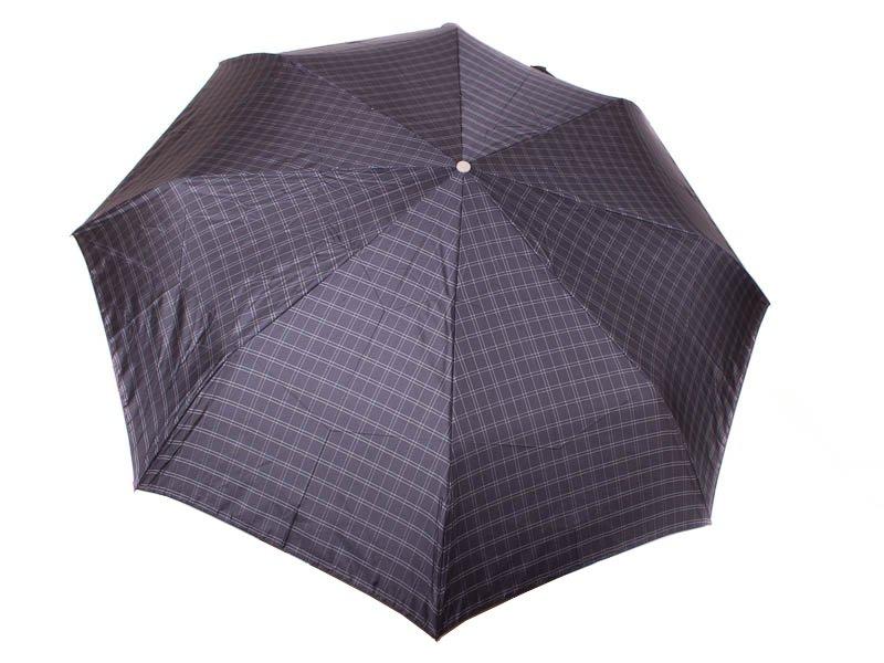 Зонт мужской автомат с большим куполом WANLIMA (ВАНЛИМА) W3M7696-3 Wanlima