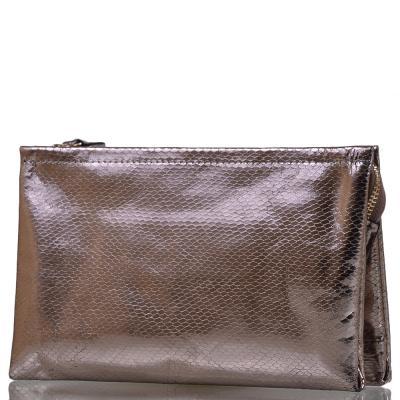Клатч женский кожаный ETERNO (ЭТЭРНО) E8006A-7-Y Eterno