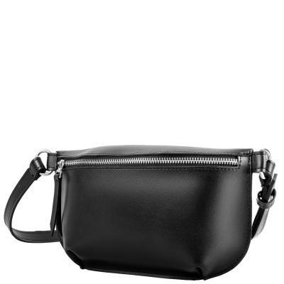 Женские сумки Eterno - купить в интернет-магазине   все цены Киева -  продажа, отзывы описание, характеристики, фото   Magazilla b0814cfe80c