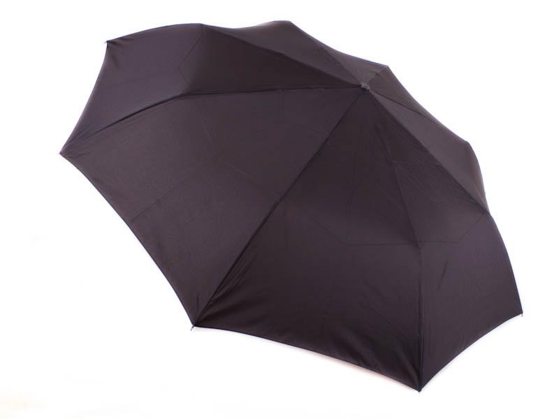 Зонт мужской полуавтомат WANLIMA (ВАНЛИМА) WSMT7630 Wanlima