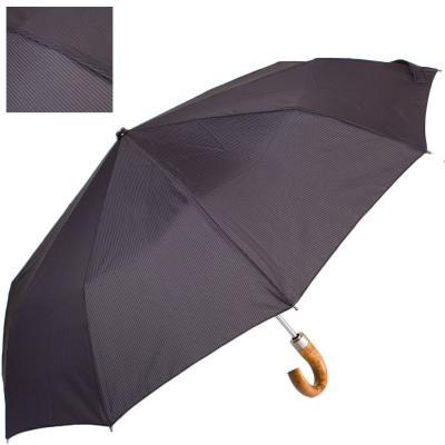 Зонт мужской автомат DOPPLER (ДОППЛЕР) DOP74867FG-4 Doppler
