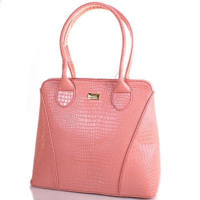 32be489b7b6e Женская сумка из качественного кожезаменителя ETERNO (ЭТЕРНО) ETMS35260-13