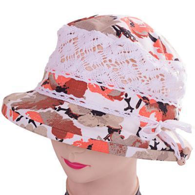 Шляпа женская KENT & AVER (КЕНТ ЭНД АВЕР) KEN30051-2 Kent & Aver