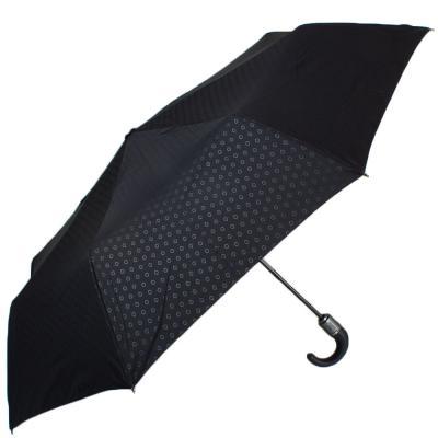 Зонт мужской автомат DOPPLER (ДОППЛЕР) DOP743669 Doppler