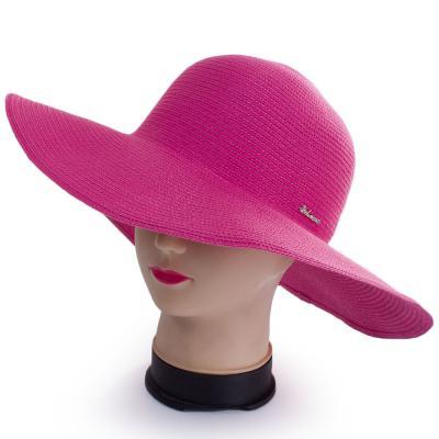 Шляпа женская DEL MARE (ДЕЛ МАР) 041201.039-26 Del Mare