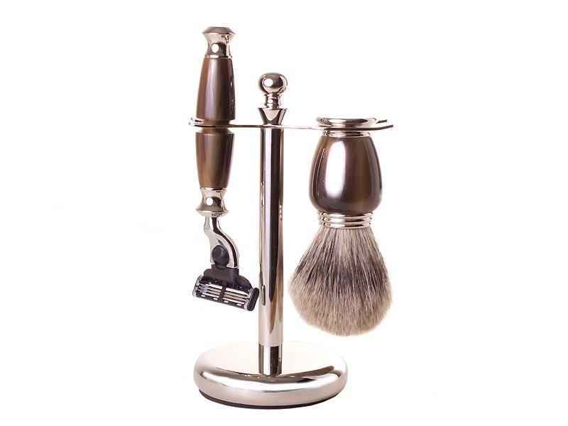 Набор для бритья DITTMAR (ДИТМАР) DOP1691-7-14 Dittmar