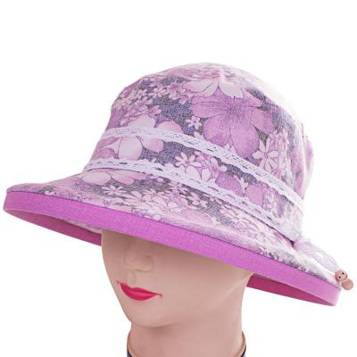 Шляпа женская KENT & AVER (КЕНТ ЭНД АВЕР) KEN33051-1 Kent & Aver