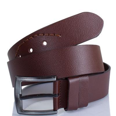 Ремень мужской кожаный Y.S.K. (УАЙ ЭС КЕЙ) SHI5-985-2 Y.S.K