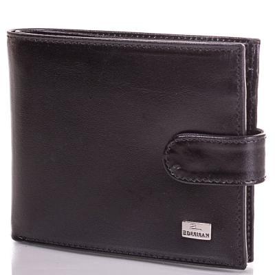780c6883b0fc Karlet – купить сумки и аксессуары Karlet в интернет-магазине Trade-City
