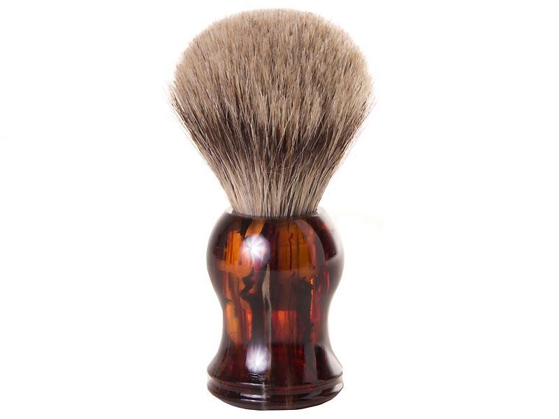 Помазок для бритья DITTMAR (ДИТМАР) DOP1002-7 Dittmar