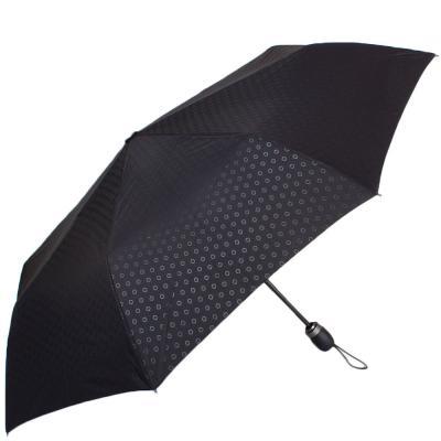 Зонт мужской автомат DOPPLER (ДОППЛЕР) DOP744669 Doppler