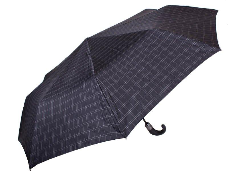 Зонт мужской автомат ZEST (ЗЕСТ) Z139430-4 Zest