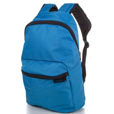 Городской рюкзак NEWFEEL (НЬЮФИЛ) ARP002-6 Newfeel