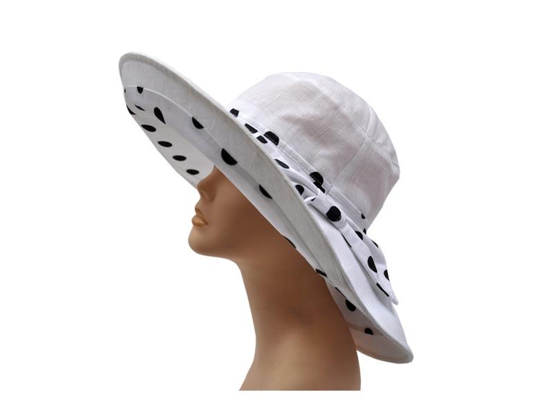 Шляпа женская KENT & AVER (КЕНТ ЭНД АВЕР) KEN0703-4 Kent & Aver