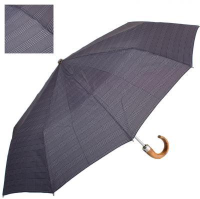 Зонт мужской автомат DOPPLER (ДОППЛЕР) DOP74867FG-1 Doppler