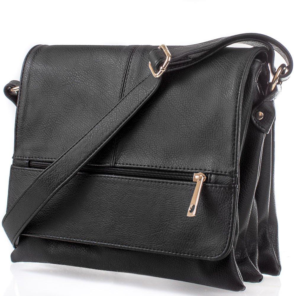 Же нские сумки для стильных дам