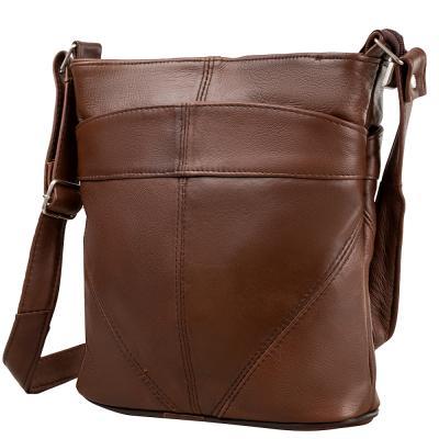 4f885a0e5673 Женская кожаная сумка-планшет TUNONA (ТУНОНА) SK2418-10 купить в ...