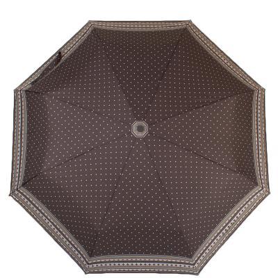 Зонт женский автомат ESPRIT (ЭСПРИТ) U50866 Esprit