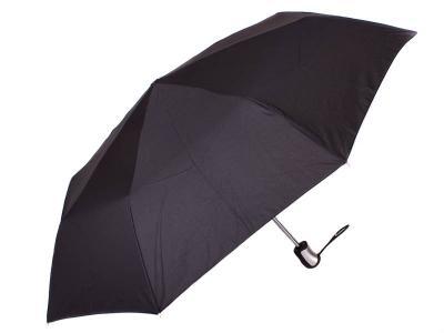 Зонт мужской ESPRIT (ЭСПРИТ) U52501 Esprit