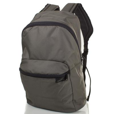 Городской рюкзак NEWFEEL (НЬЮФИЛ) ARP002-16 Newfeel