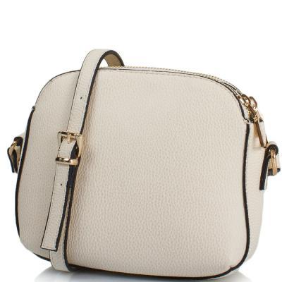 Женская мини-сумка из качественного кожезаменителя ETERNO (ЭТЕРНО) ETK0143-12 Eterno