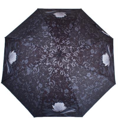 Зонт женский автомат ZEST (ЗЕСТ) Z23745-1108 Zest