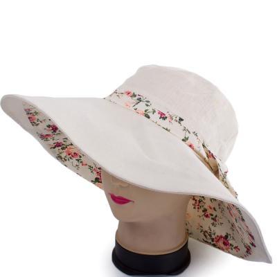 Шляпа женская KENT & AVER (КЕНТ ЭНД АВЕР) KEN0703-7 Kent & Aver