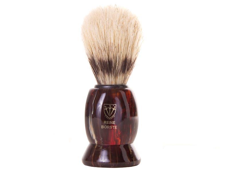 Помазок для бритья KELLERMANN (КЕЛЛЕРМАН) DOP1809-T Kellermann