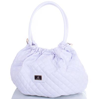 Женская сумка из экокожи EUROPE MOB (ЮЭРОП МОБ) EM0059-3 Europe Mob