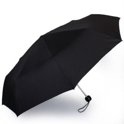 Зонт мужской компактный механический HAPPY RAIN (ХЕППИ РЭЙН) U42667 Happy Rain