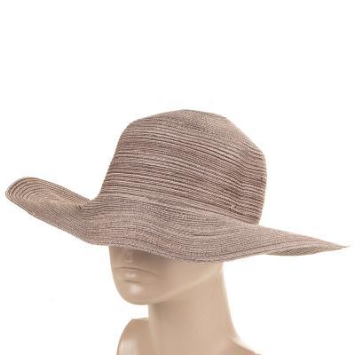 Шляпа женская DEL MARE (ДЕЛЬ МАРЕ) 041401039-32 Del Mare