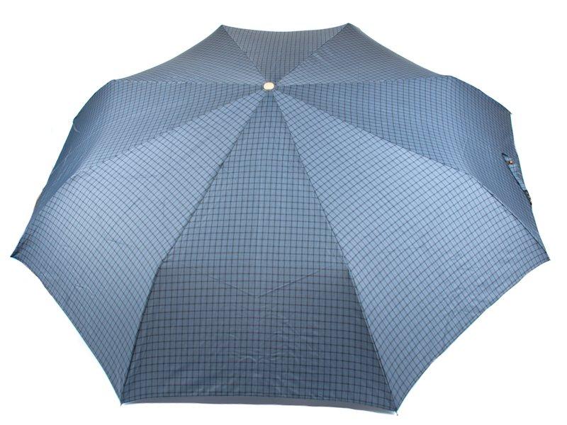 Зонт мужской автомат с большим куполом WANLIMA (ВАНЛИМА) W3M7695-2 Wanlima
