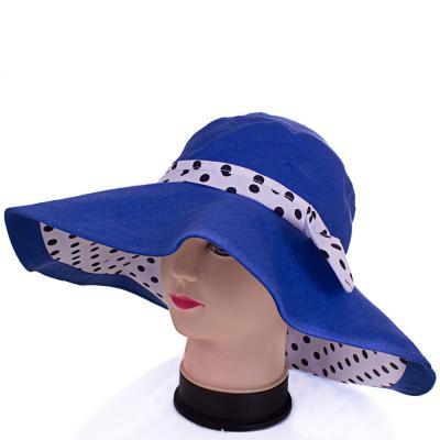Шляпа женская KENT & AVER (КЕНТ ЭНД АВЕР) KEN0703-5 Kent & Aver