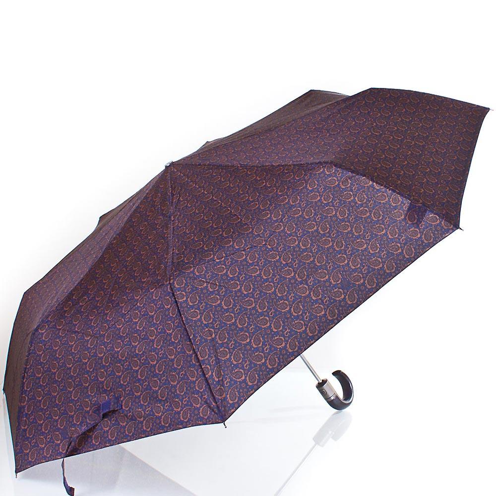 Купить:  Зонт мужской автомат с большим куполом ZEST (ЗЕСТ) Z43952-13 Zest