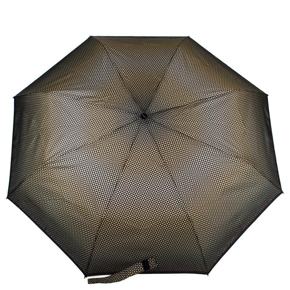 Зонт женский облегченный автомат DOPPLER (ДОППЛЕР) DOP7441465DA-2 51624