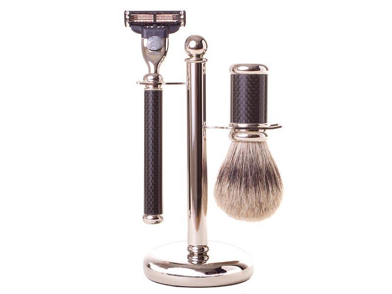 Набор для бритья DITTMAR (ДИТМАР) DOP1602-14-6 Dittmar