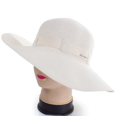 Шляпа женская DEL MARE (ДЕЛ МАР) 041701-018-09 Del Mare