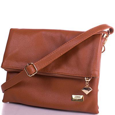 Женская сумка-клатч из качественного кожезаменителя  ETERNO (ЭТЕРНО) ETMS32923-12-1 Eterno