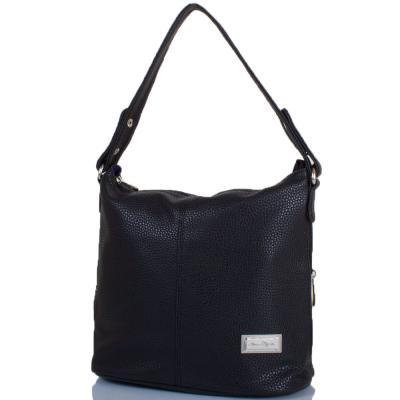 c927bd67d24e Женская сумка из качественного кожзаменителя ETERNO (ЭТЕРНО) ETZG11 ...